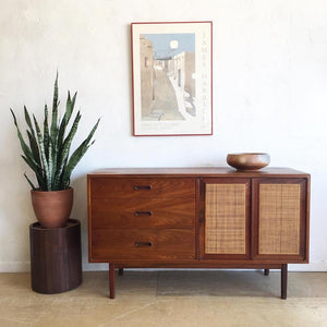 Mid-Century Sideboard by Lane