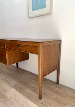 Mid-Century Desk by Drexel