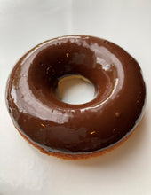 Load image into Gallery viewer, Classic Variety Donuts