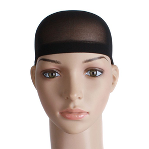 WIG CAP-BUY 3 GET 2 FREE (Average size) - satisionline