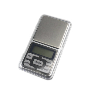 POCKET SCALE | GRAM SCALE | HICH ACCURACY