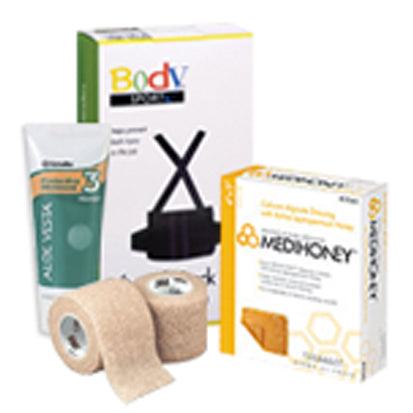 Just Home Medical – Your Home Medical Supplies Super Store