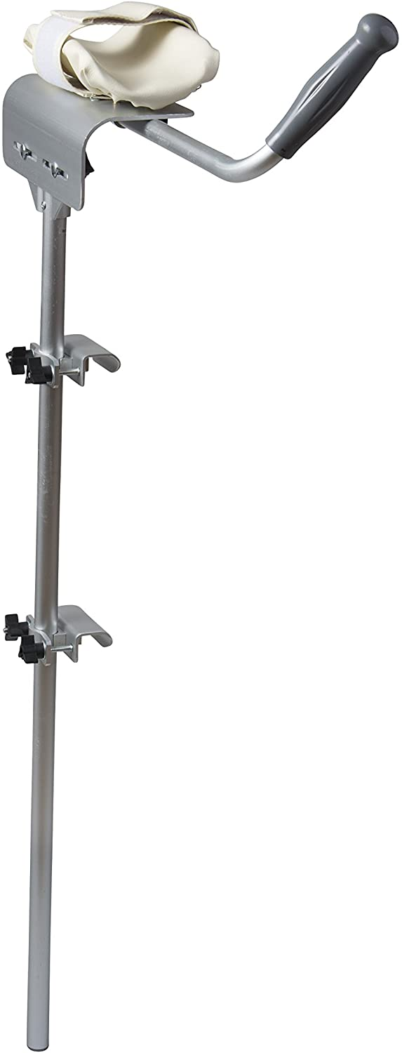 Walker Platform Attachment