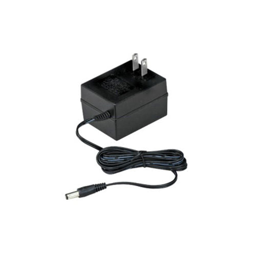 Blood Pressure Accessories AC Adapter
