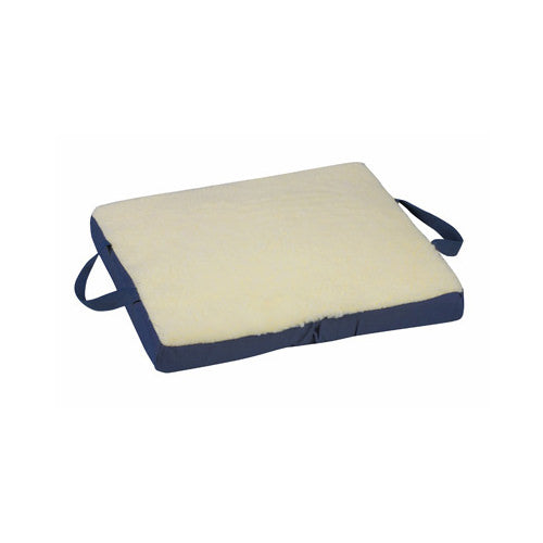 Gel/Foam Flotation Cushion