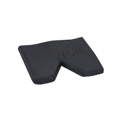 Contoured Coccyx Cushion