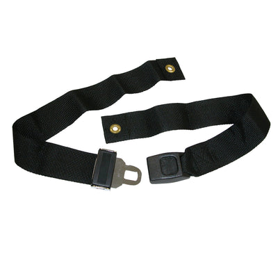 Mabis Wheelchair Safety Strap