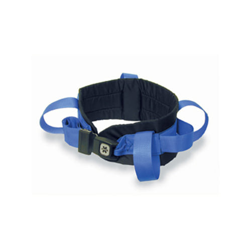 Briggs Deluxe Padded Ambulation Gait Belt