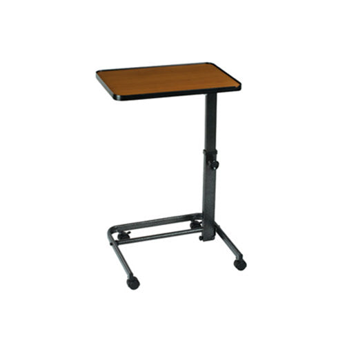 Briggs Heavy Duty Tilting Over Bed Table