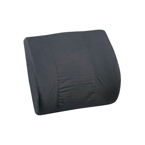 Memory Foam Lumbar Cushion