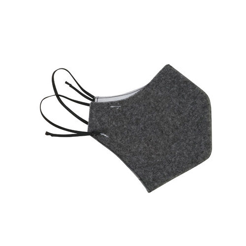 AllerTech® Cold Weather Mask