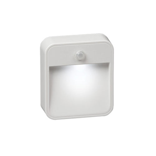 HealthSmart® SafeStep® Motion Sensor LED Night Lights