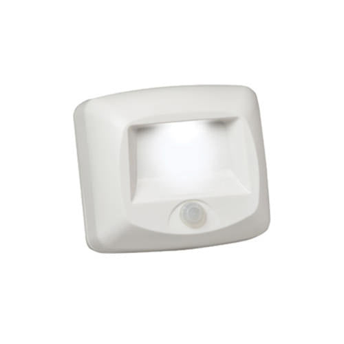 HealthSmart® SafeStep® Motion Sensor LED Multi-Purpose Light