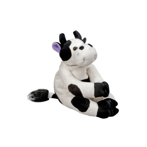 HealthSmart™ Kids Margo Moo™ Reusable Hot/Cold Compress