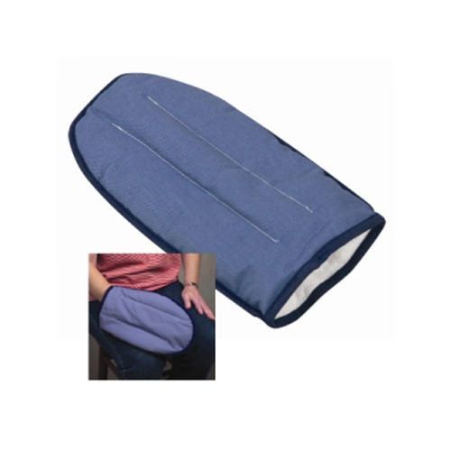TheraBeads® Moist Heat Mitt