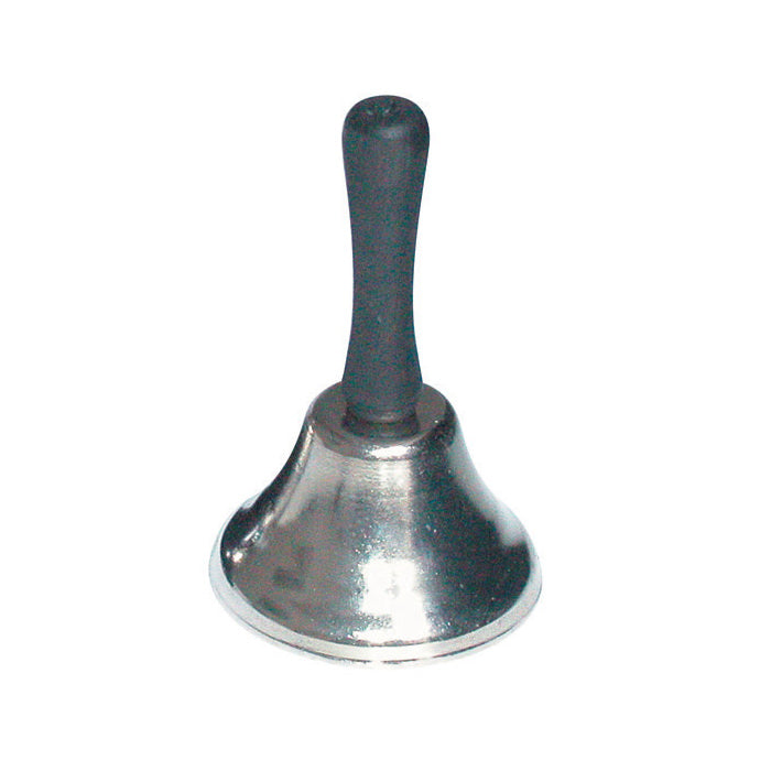 DMI® Long Handle Call Bell