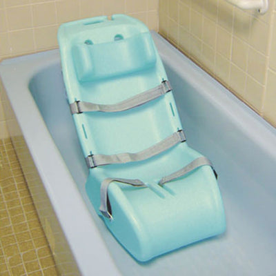 Childrens Chaise Child Seat