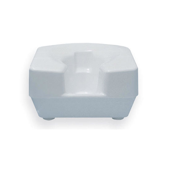 Maddak Elevated Bath Seat