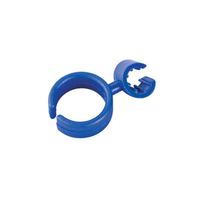 Ring Writer Clip