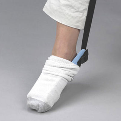 Ableware Sock and Stocking Aid
