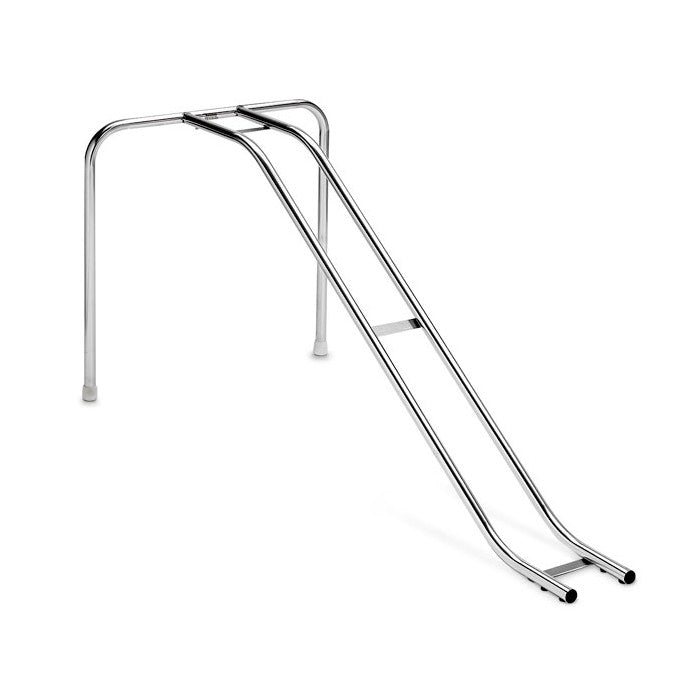 Aluminum Bowling Ramp (Two Piece)