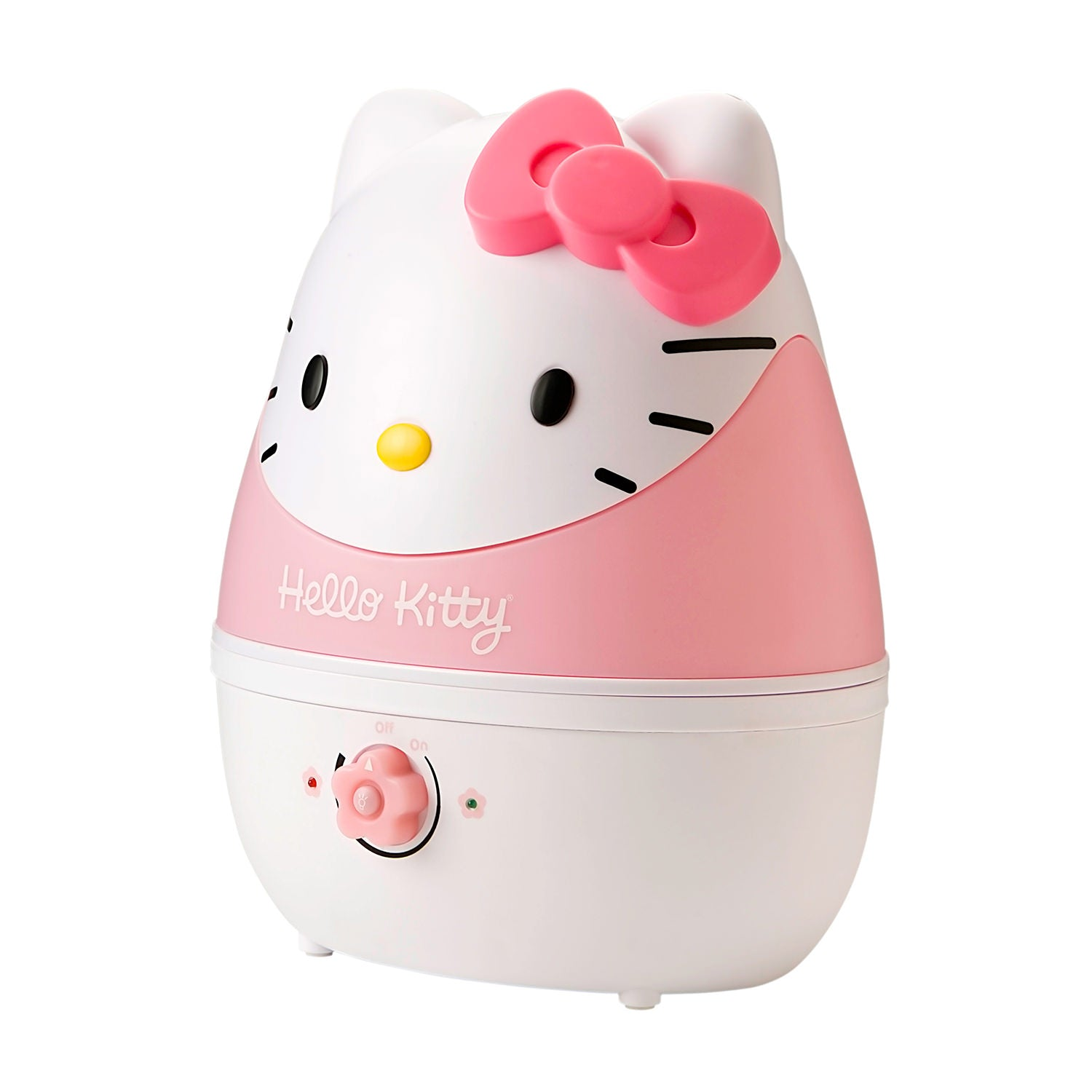 Hello Kitty Cool Mist Humidifier