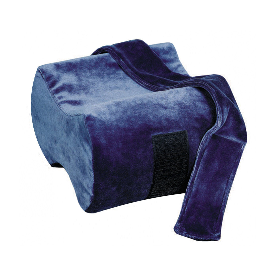 Essential Medical Memory Foam Knee Separator