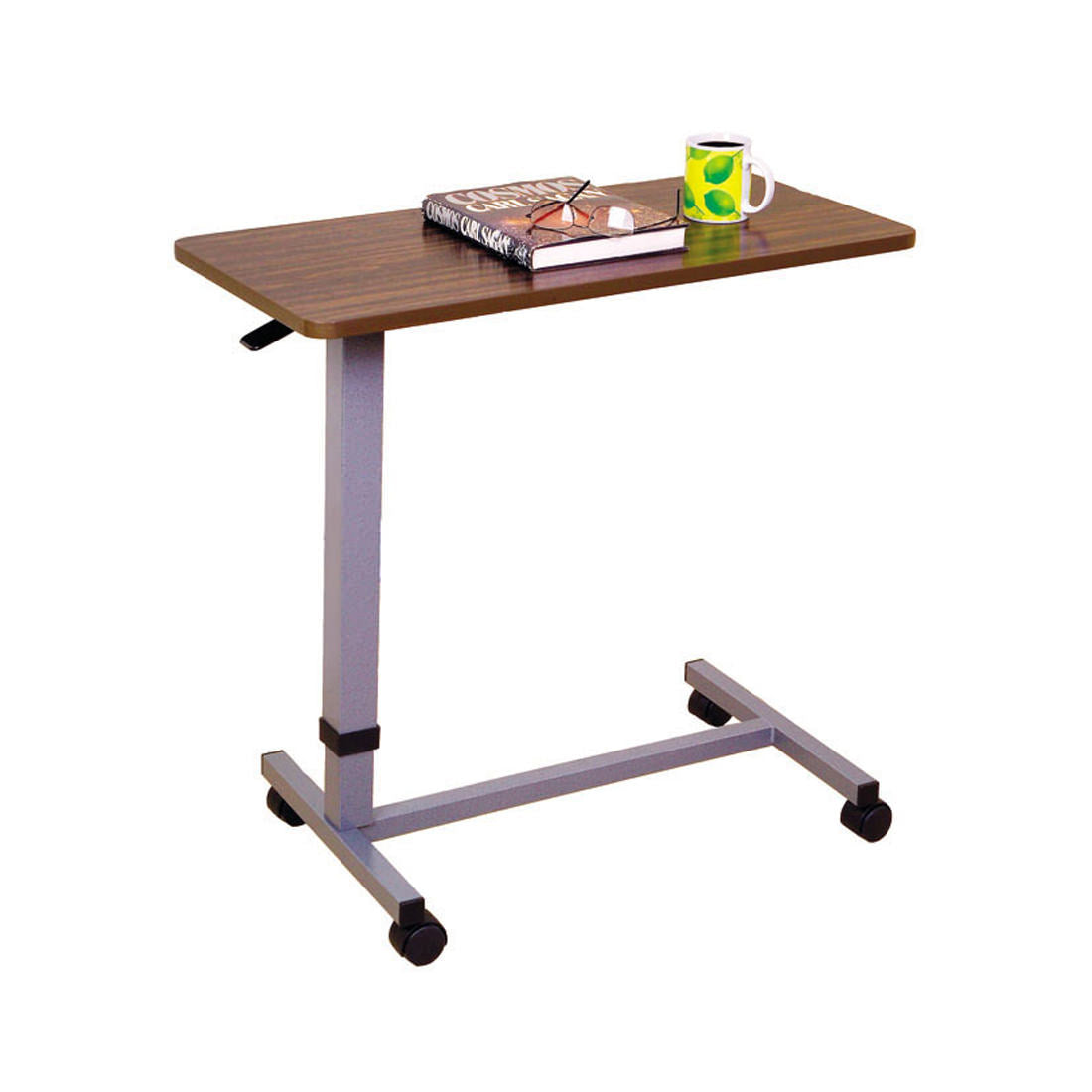 Essential Medical Overbed Table