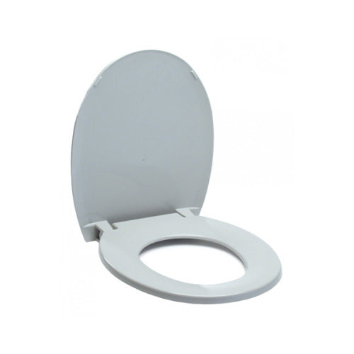 Standard Commode Seat with Lid