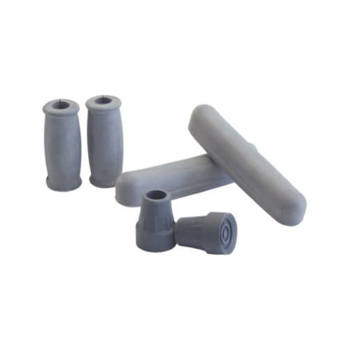 Lumex Crutch Accessory Kit
