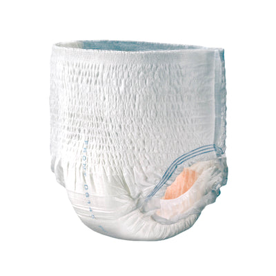 Tranquility Premium OverNight Disposable Underwear