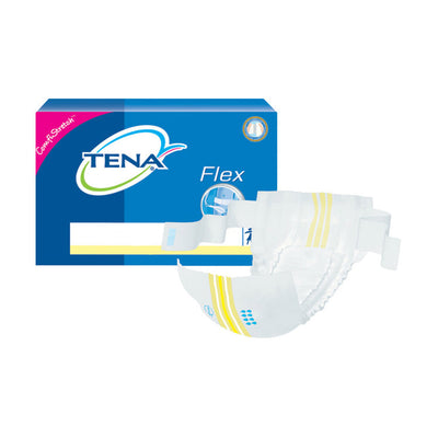 Tena Flex Briefs
