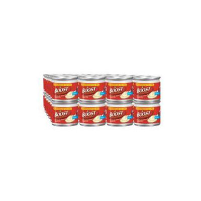 Boost Pudding (48 Cans - 5 oz.)