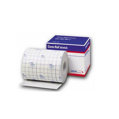 Cover-Roll® Stretch Bandage