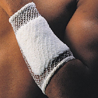 Stretch Net™ Tubular Elastic Bandage
