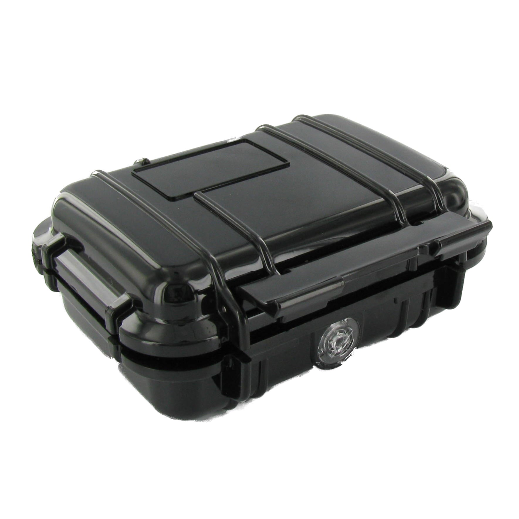 CMS Hard Shell Carrying Case