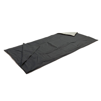 Waterproof Sleeping Bag Liner