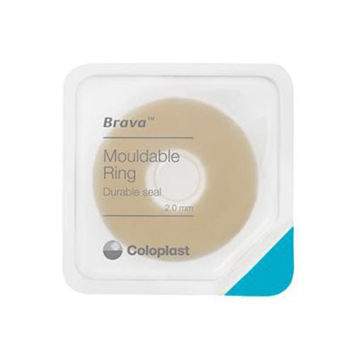 Brava Moldable Ring