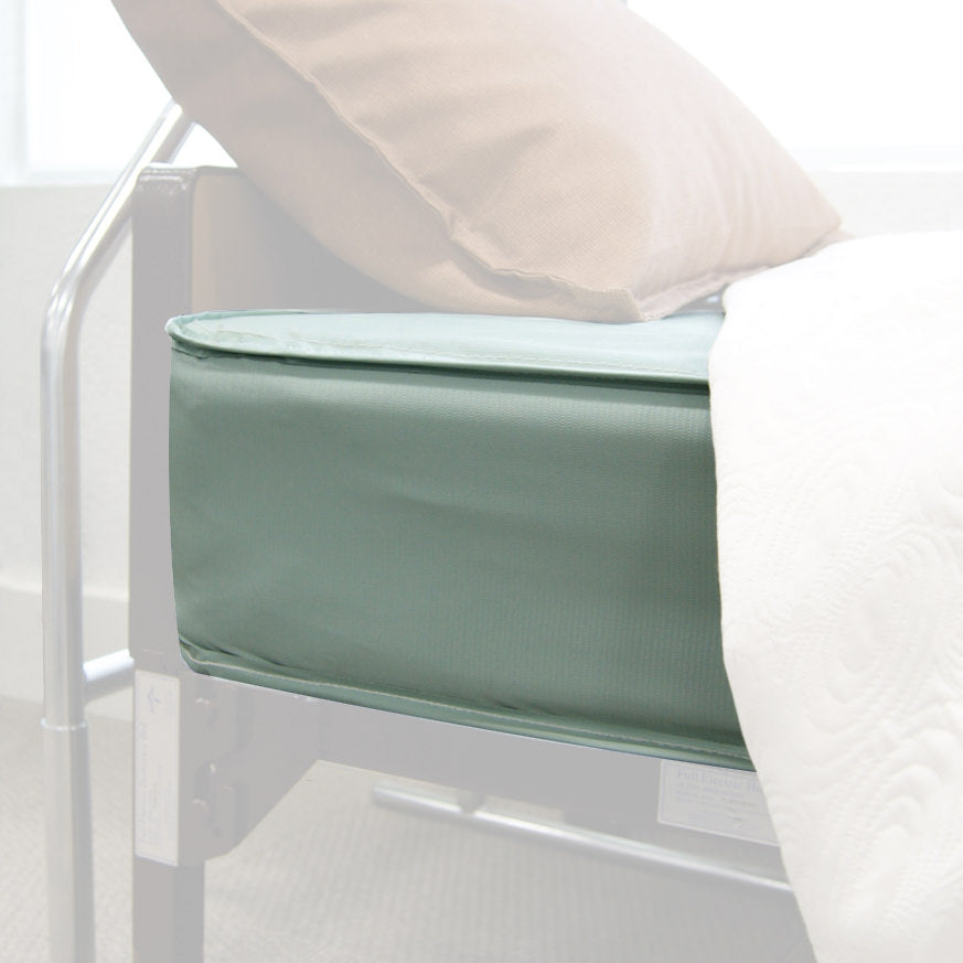 Medline Premium Foam Mattress