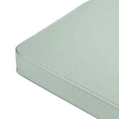 Medline Vinyl Innerspring Mattress