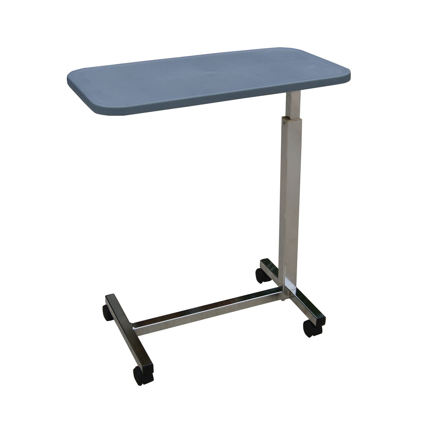 Medline Composite Overbed Table