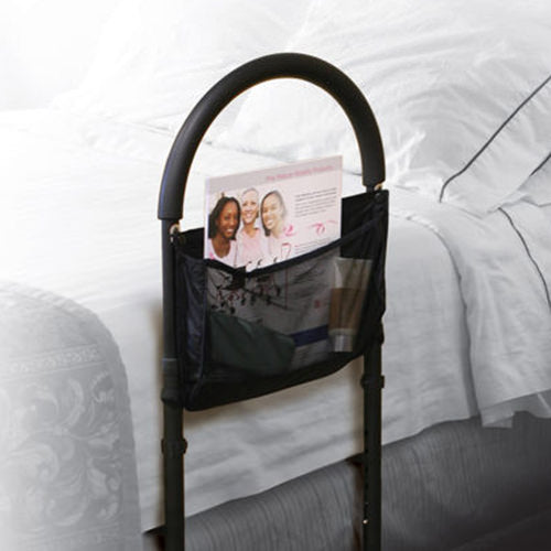 Medline Bed Assist Bed Rail