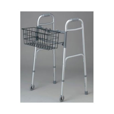 Guardian Walker Basket - now only sold in pairs