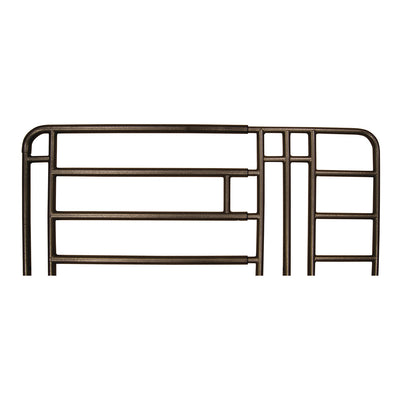 Medline Universal Bed Rail