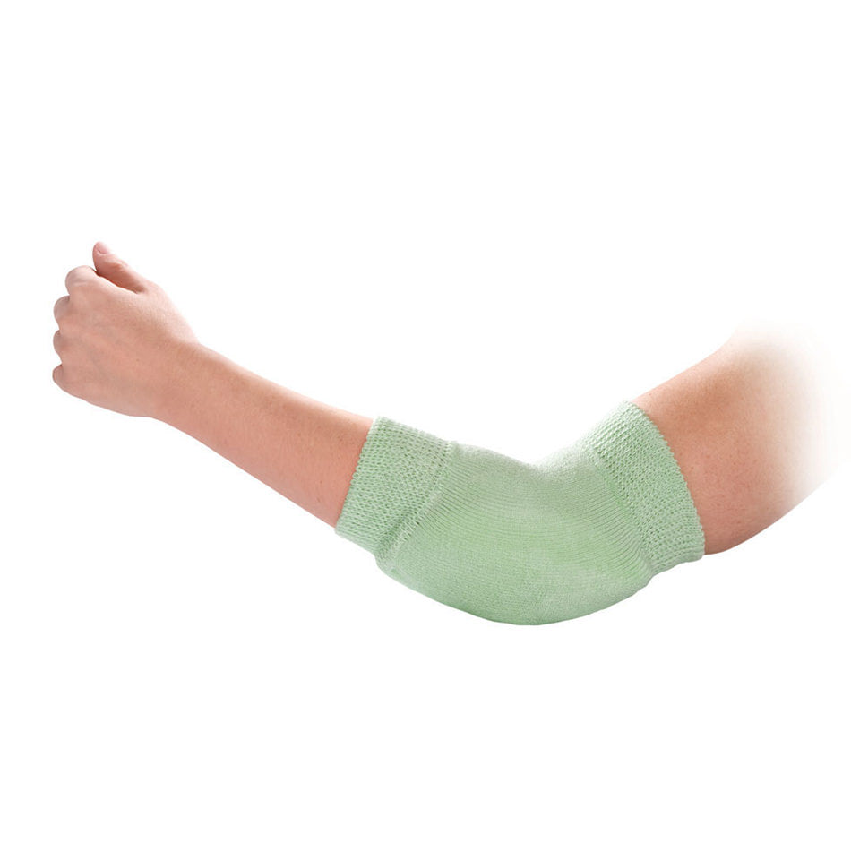 Medline Knitted Heel/Elbow Protectors (1 Pair)