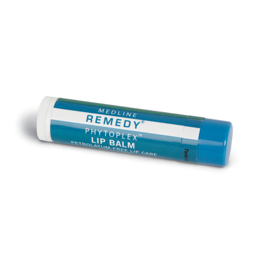 Remedy Phytoplex Lip Balms - .15 oz