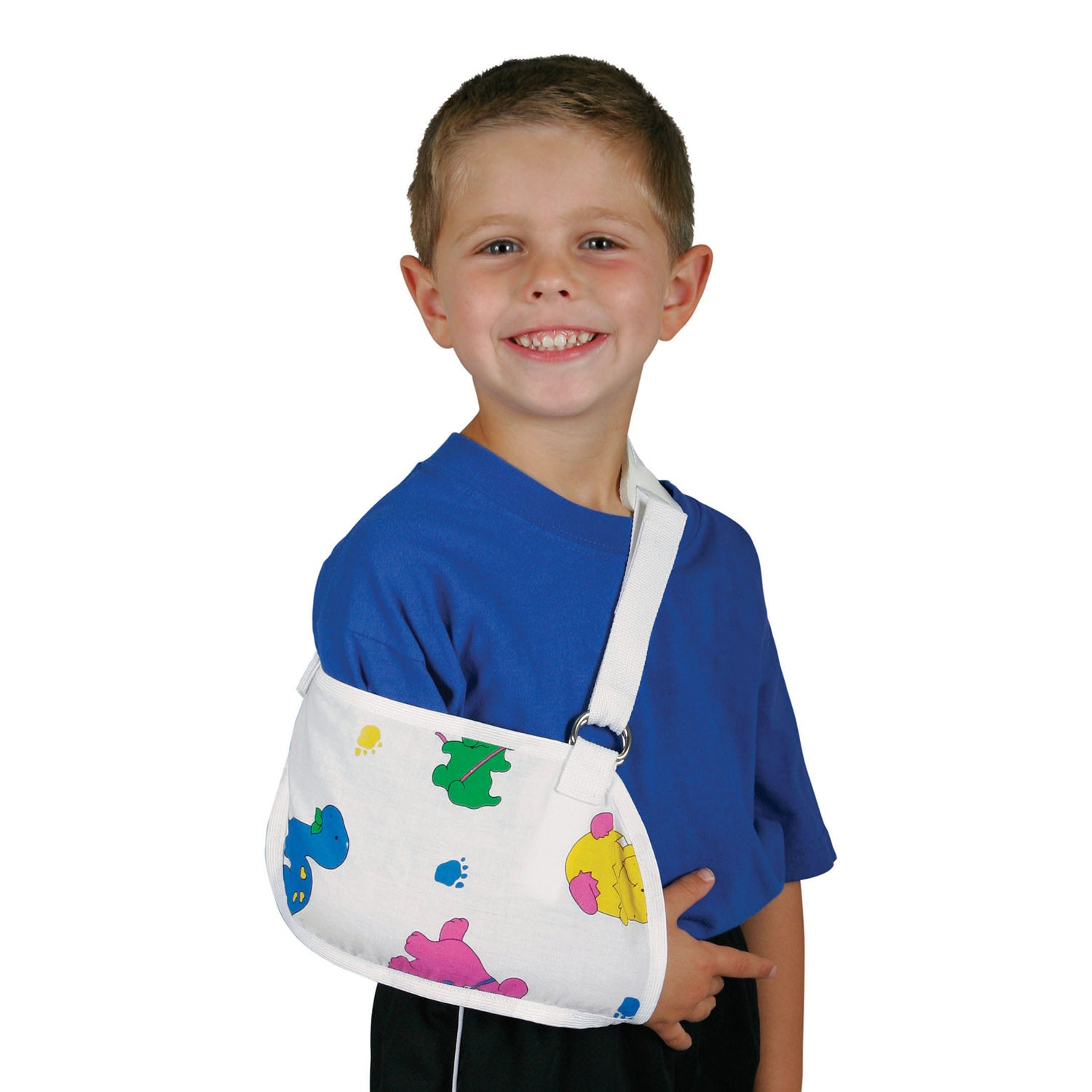 Medline Arm Sling (Pediatric & Adult)