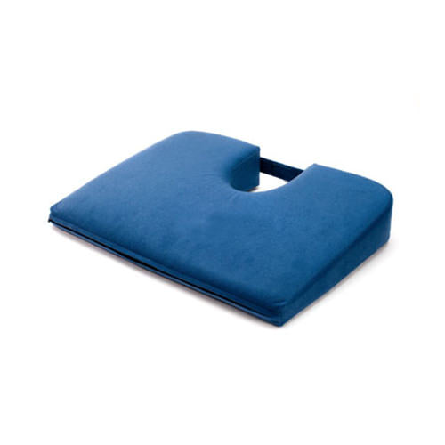 Tush Cush Orthopedic Cushion