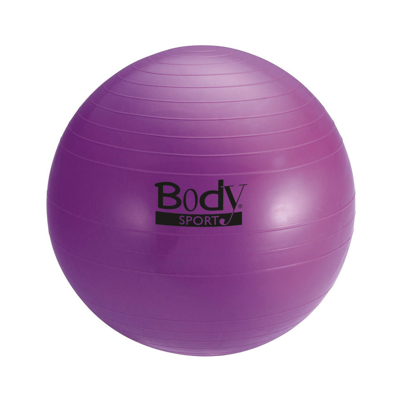 Body Sport Anti-Burst Fitness Ball