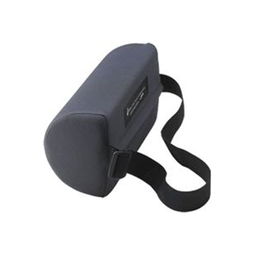 McKenzie D-Section Lumbar Roll